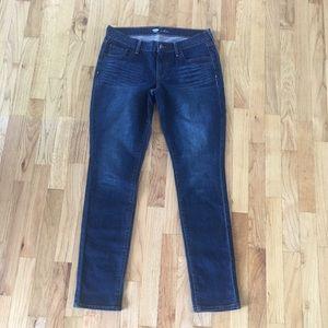 👖 Old Navy Jeans NWOT